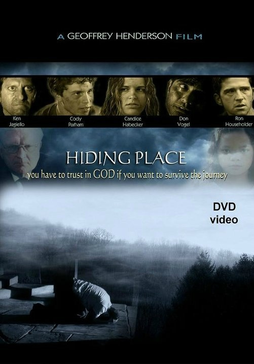 Hiding Place - Christian Movie/Film on DVD. http://www.christianfilmdatabase.com/review/hiding-place/