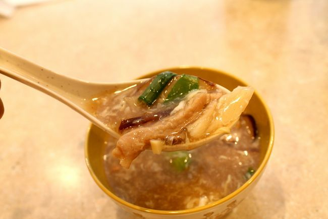 ... sour soup hot sour soup b jpg hot and sour soup live hot and sour soup