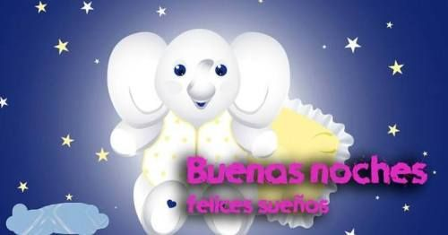 Buenos Dias  http://enviarpostales.net/imagenes/buenos-dias-1383/ Saludos de Buenos Días Mensaje Positivo Buenos Días Para Ti Buenos Dias