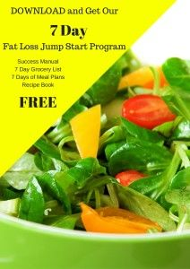 My Most Succesful Clients  Use This 7 Day Jumpstart  To Get AMAZING RESULTS!   Use This 7 Day Jumpstart To Increase Your Energy, Feel Vibrant and EliminateAbdominalBloating...