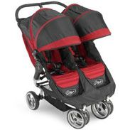 Theme Park Strollers - Save 50% on rentals at Disney, Universal and Sea World!