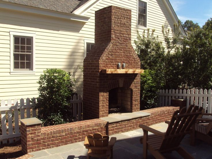 Brick And Stone Fireplaces 720 best fireplace images on pinterest | fireplace design