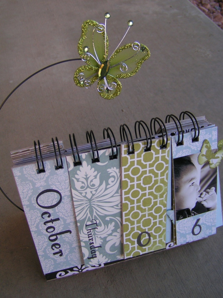 Diy Calendar Binding : Best zutter bind it all projects i