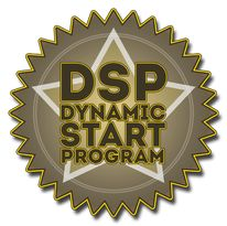 Kits for new registering members:  DSP KIT-A; DSP KIT-B; DSP KIT-C - http://marticafe.dxnkofe.ru/products#katnev_101