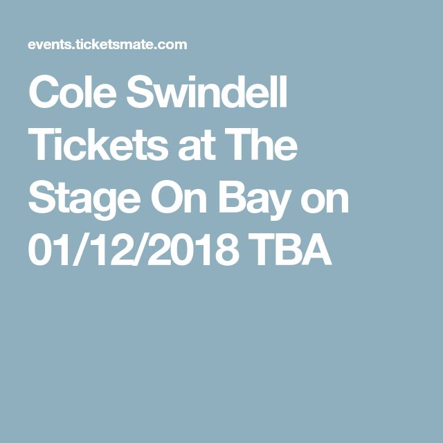 The 25+ best Cole swindell tickets ideas on Pinterest Baby got - make concert tickets