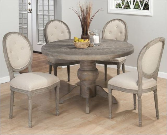 small dining room sets 36