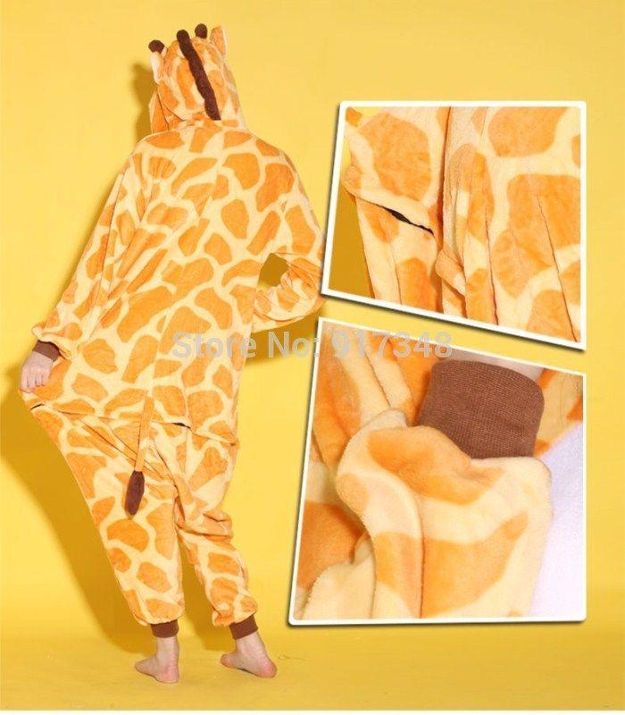 disfraces capucha de animales - Buscar con Google                              …