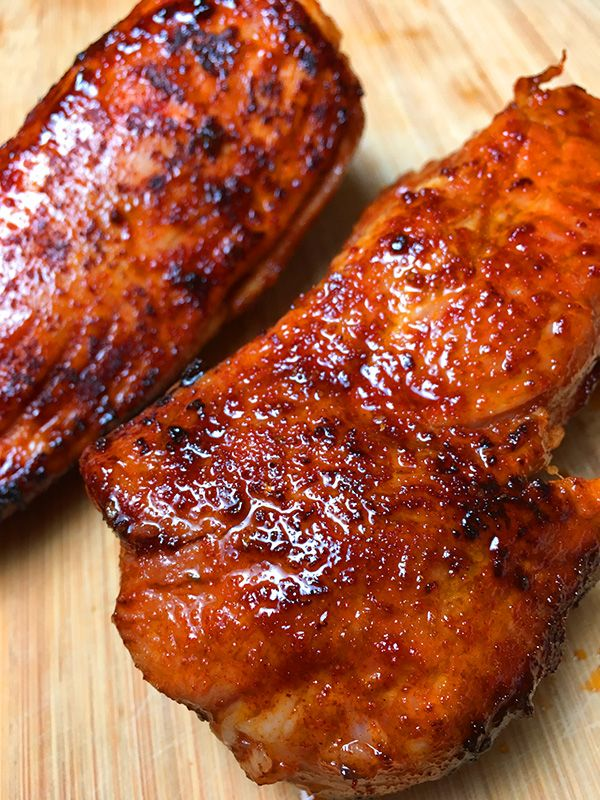 Best Damn Instant Pot Pork Tenderloin. #instantpot #recipe #pork #tenderloin
