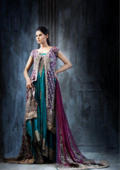 sana safinaz bridal a list of best dress designers in islamabad karachi lahore