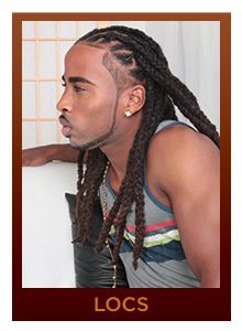LOCS. Beautiful and healthy looking. How do you nourish your hair? Try Natures Conditioning Body Butters, Foot Scrubs are just that, chemical free, natural hand blended for Men and Women. Skin conditioners where you can see the difference. Click the picture to view. http://www.bareindulgence.NET