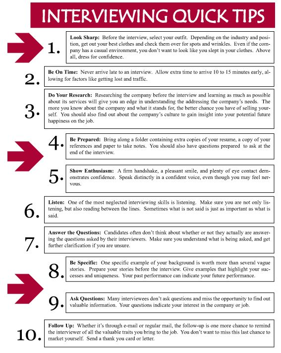 132 best résumés images on pinterest job interviews resume