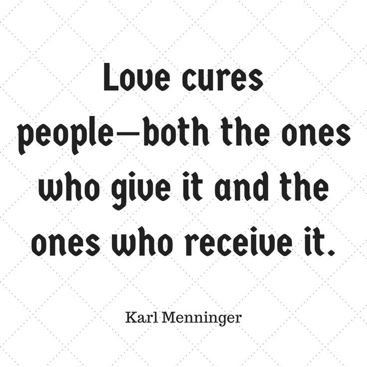 Love Quotes-2