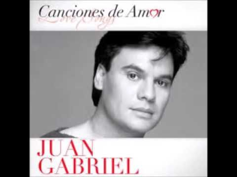 Juan Gabriel Sus Mejores Éxitos 2016 | Las 30 Mejores Canciones De Juan Gabriel - YouTube