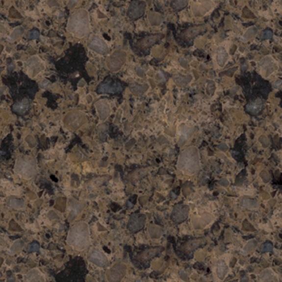 Granite Countertops Albany Ga : brazilian brown brown georgia forward quartz brazilian brown georgia ...