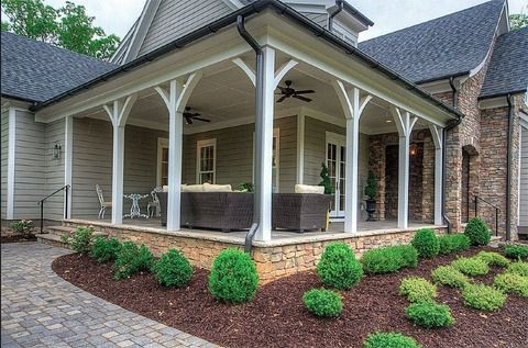 ... Kitchen And Company Lewes De By 44 Best Images About Elberton Way On  Pinterest House ...