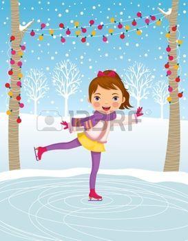 Worksheet. Ms de 25 ideas increbles sobre Fiesta de patinaje sobre hielo en
