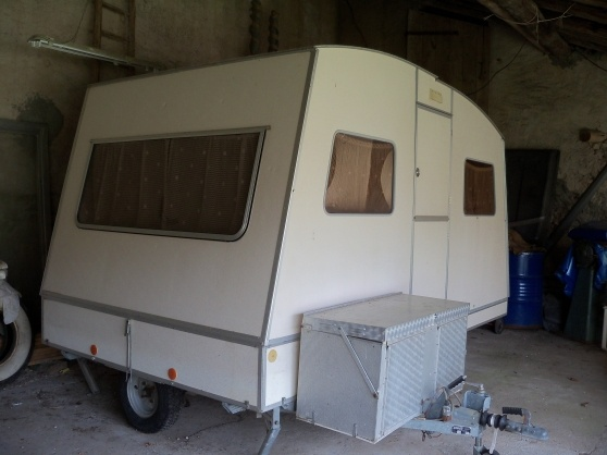 meuble cuisine caravane beautiful relooker meuble de. Black Bedroom Furniture Sets. Home Design Ideas