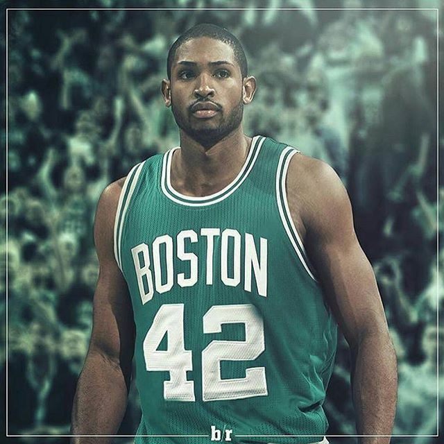 NBA player Al Horford was born in the Dominican Republic. His father Tito Horford was the first Dominican NBA player in league history.