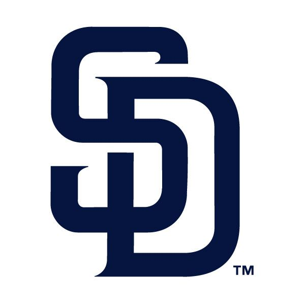 Free San Diego Padres tickets, click buy tickets next to the game you want and enter offer code: ROCK to get it free -first 10,000