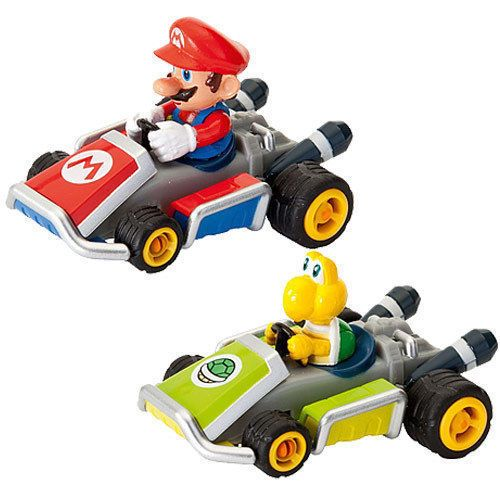 27 best mario kart 7 images on pinterest super mario. Black Bedroom Furniture Sets. Home Design Ideas