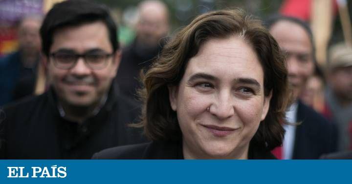 Últimas noticias de Cataluña, en directo | Cataluña
