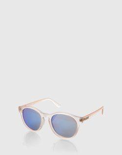 Sonnenbrillen bei EDITED.de online bestellen