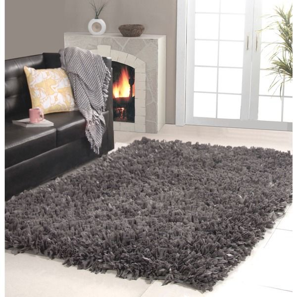 big area rugs for living room. Affinity Home Collection Cozy Shag Area Rug  5 x Best 25 Large area rugs ideas on Pinterest Living room