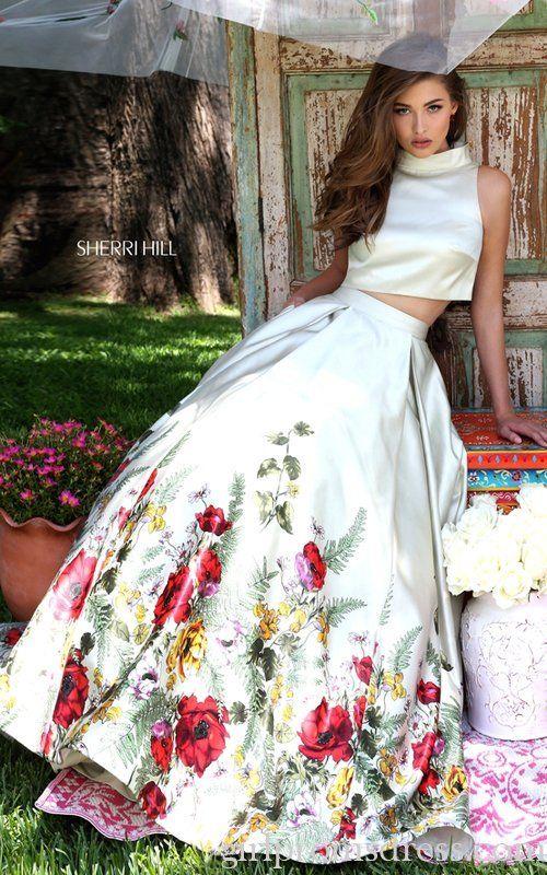 Pin de Marina Amaro Abel en Boda | Vestidos de novia