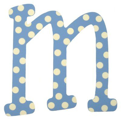 polka dot letters best 20 polka dot letters ideas on polka dot 24021 | 360ea6a1228b0331b960711c70097537