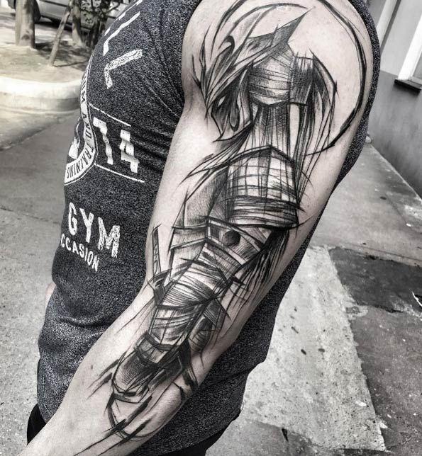 The 25+ best Tattoo designs ideas on Pinterest | Compass ...