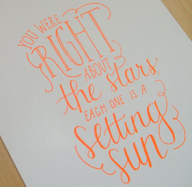 Lyric my darling wilco lyrics : 71 best Wilco will love you baby images on Pinterest | Lyrics ...