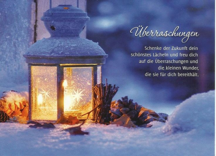 1000 images about spr che on pinterest zitate oder and for Weihnachtskarten christlich