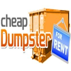 A Warning About Going with the Lowest Priced Dumpster Company -  We all love a killer deal, especially when it comes to having to fork over several hundred dollars to rent a dumpster for a home or business project. However, going with the cheapest dumpster rental is not always the best—or even the most cost-efficient—option. 'Cost' is certainly one of the mos...   http://www.awwaste.com/2018/02/warning-going-lowest-priced-dumpster-company/