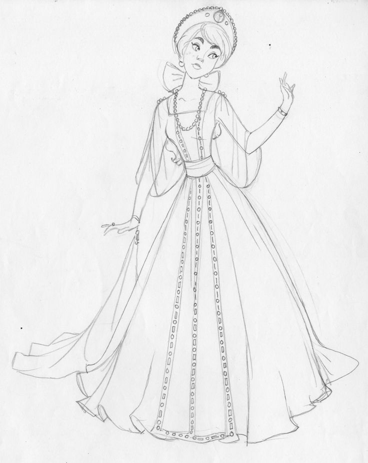 """Anastasia"" by Don Bluth*  • Blog/Website 