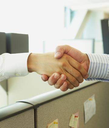 How to Retain #Customers Using #Telemarketing   #Business2Community
