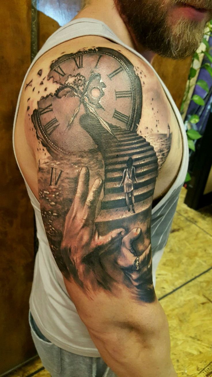 105 best tattoo 39 s images on pinterest tattoo designs for Father son memorial tattoos