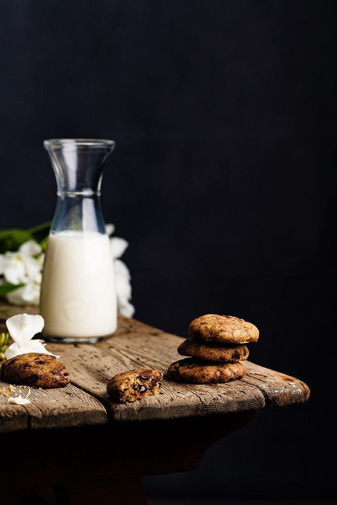 Cookies by Raquel Carmona Romero on 500px