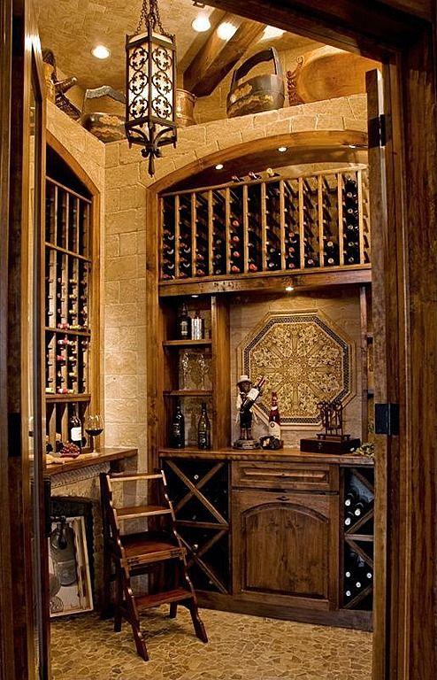 die besten 17 ideen zu mediterranean wine racks auf pinterest, Garten Ideen