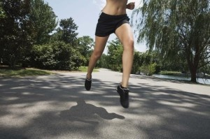 Walk The Road To Fitness With These Wonderful Tips: Equipment Fit, Workout At Home, Hip Stretch, 5K Fundrai, Cardio Workout, Fundrai Ideas, Workout Ideas, At Home Workout, 5K Running