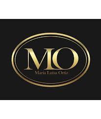 Logo Maria Luisa Ortiz