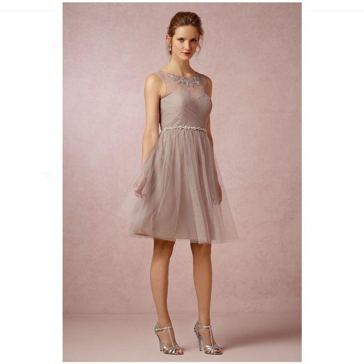 41 best Wedding Gowns images on Pinterest | Wedding dressses ...