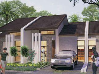 http://1.bp.blogspot.com/-HzQV2kh1f5A/UREZiQw0xtI/AAAAAAAAAas/p61skQhZ0Nc/s320/Desain+Rumah+Type+45.jpg