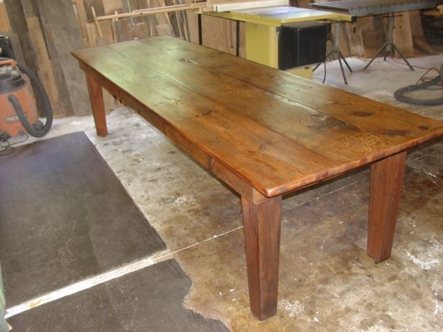 Farm Tables For Sale Part - 34: PrimitiveFolks - Pine Tables,custom Farm Tables,Harvest Tables,Kitchen  Islands U0026 More!