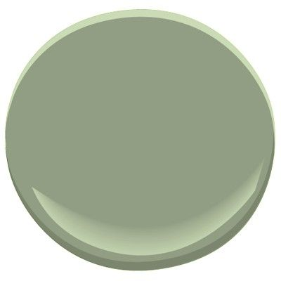 88 best images about exterior of home on pinterest exterior colors green exterior paints and for Benjamin moore green exterior paint colors