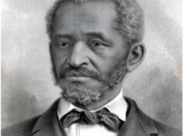 Johnson was a plantation-owner who almost single-handedly introduced slavery to the Colony of Virginia; all while running his very own Candyland. Oh, and did I mention he was black?Not only was Johnson African through-and-through, he was an ex-slave himself. In 1621 he'd been snatched by slave traders and wound up working as an 'indentured servant' in Virginia. Now, while 'indentured servants' were basically slaves there was one important difference: when their contract expired or was bought…