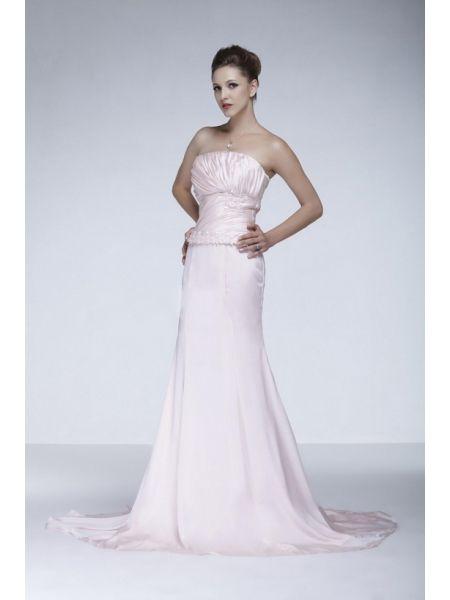 71 best Abendkleider images on Pinterest | Ball gown, Evening ...