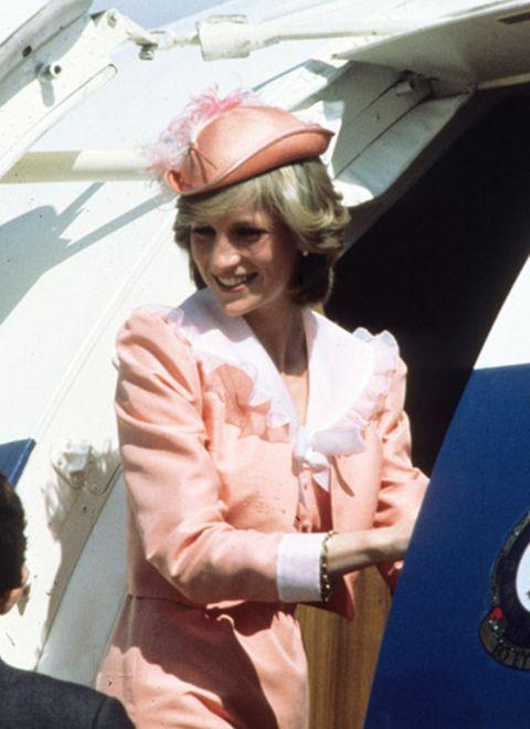 Prinzessin Diana: Königin der Herzen   GALA.de