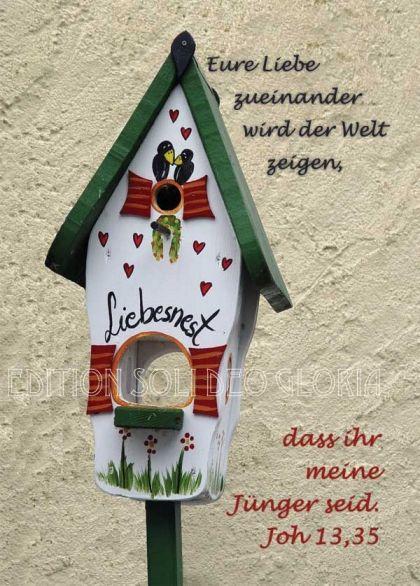 25+ best ideas about vogelhaus bemalen on pinterest,