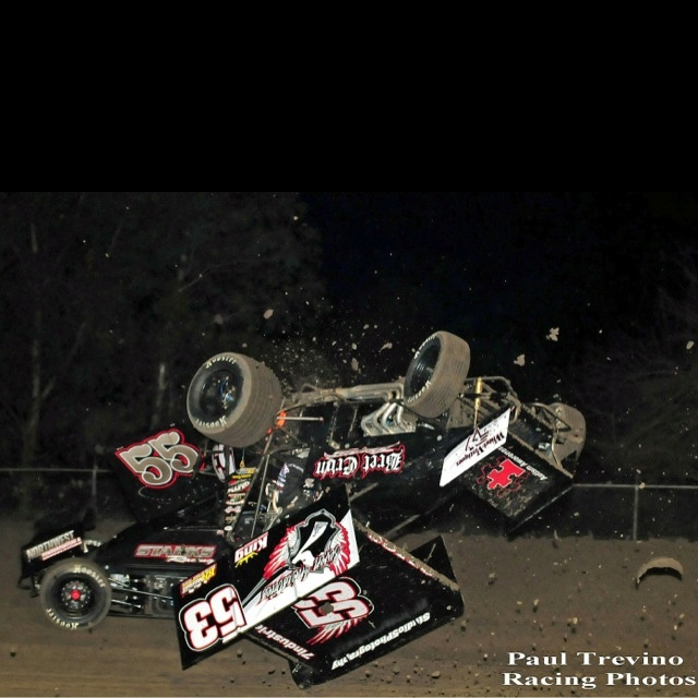 17 Best Images About Sprint Car Racing On Pinterest Cars Single
