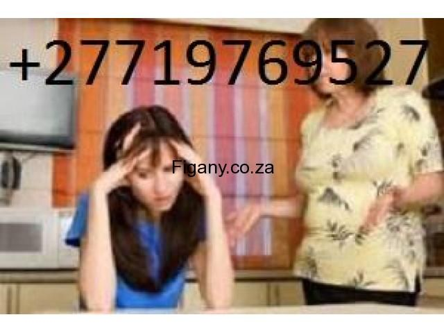 Abortion clinic in johannesburg - Abortion Clinics in Sebokeng +27719769527